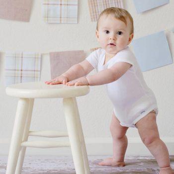 muebles infantiles nino