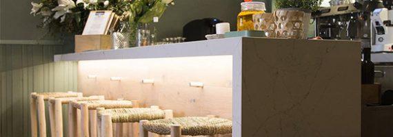 proy_0001_Proyectos - Restaurante Vilassar