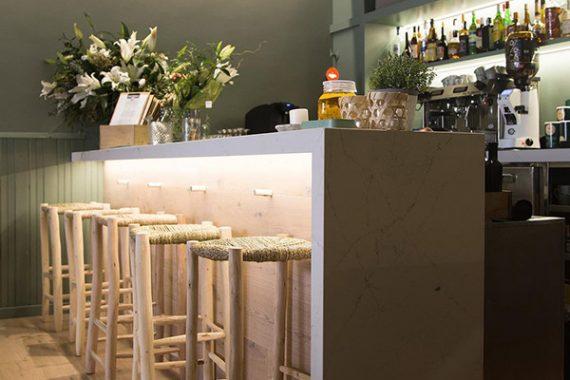 proyecto_0001_Proyectos - Restaurante Vilassar